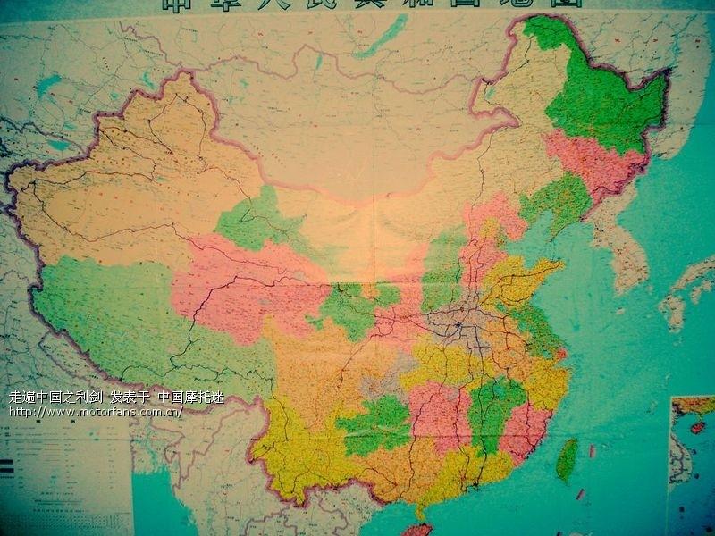 经达州到重庆;  2,重庆经遵义入黔到贵阳