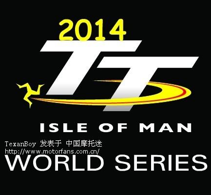 """2014年""""曼岛tt摩托车大赛""""一位车手过世"""
