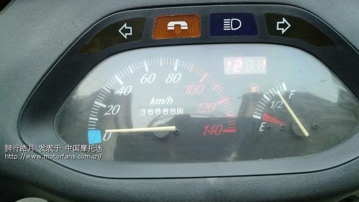 标致307 热车起步抖动