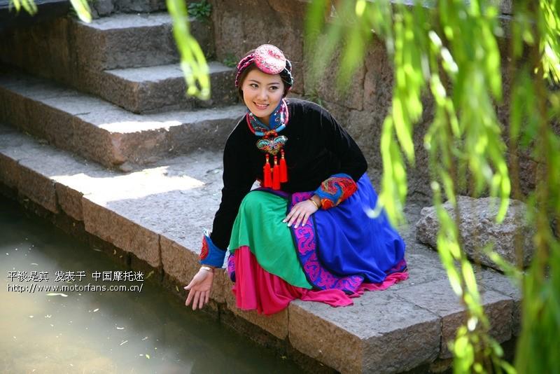 WWW_KP333_COM_标题: 耐不住寂寞再次远行(云南德宏泼水节,缅甸,西藏,尼泊尔,重庆kp