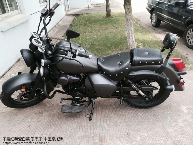 摩托车码表手绘图