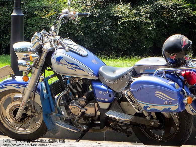 摩托车后轮轴承是易损件吗 高清图片