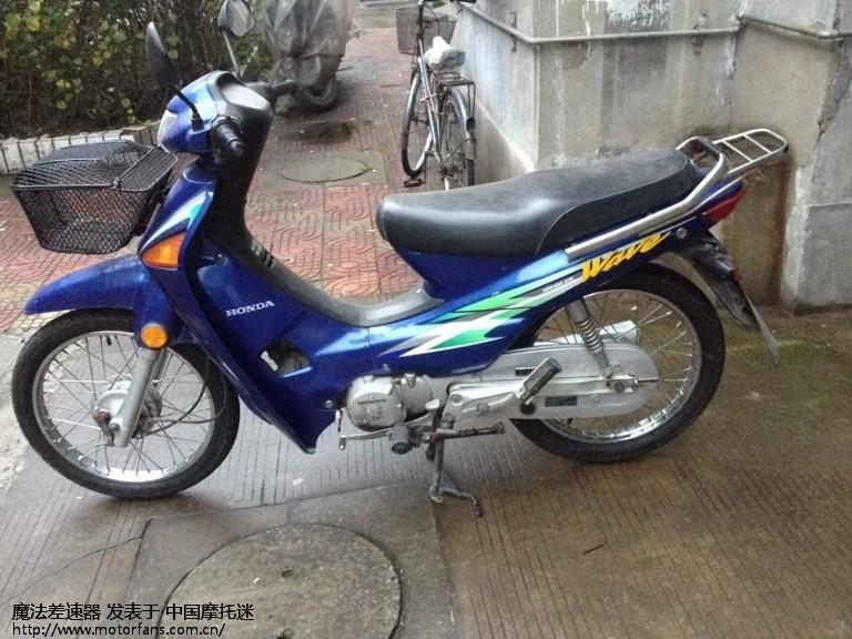 gy6女装摩托车直接起动电路图