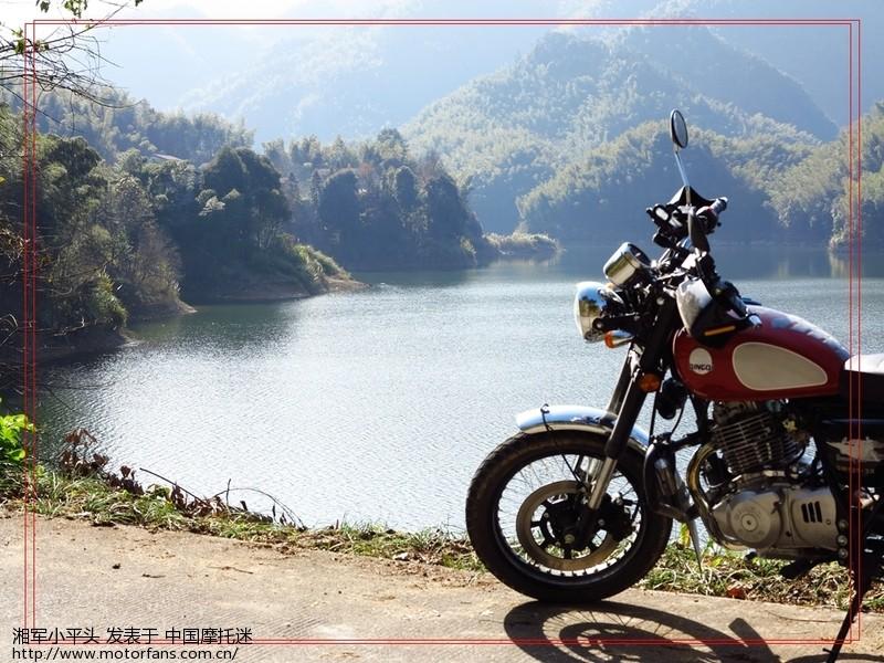 壁纸 风景 摄影 桌面 800_600