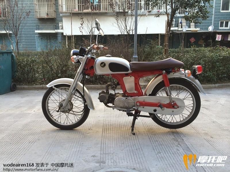 摩托 摩托车 三轮车 800