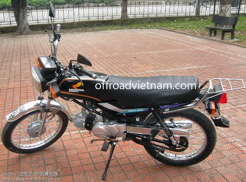 摩托 摩托车 800_592