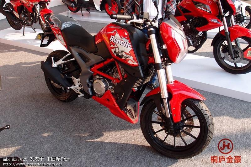 钱江黄龙摩托车官网_钱江摩托车小黄龙250图片