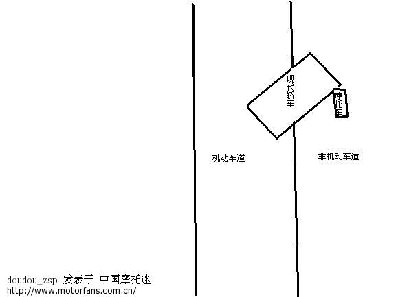 7米x8米房屋设计图