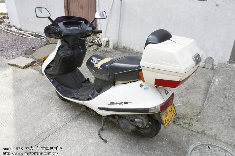 嘉鹏摩托车电路图