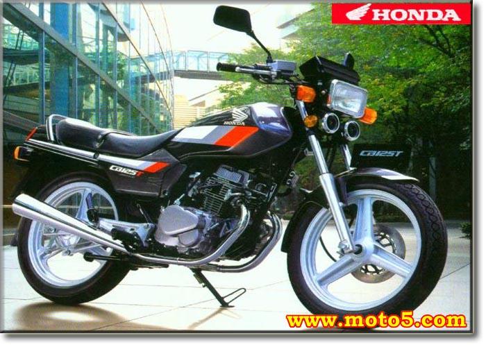 飞鹰摩托 - 摩托车