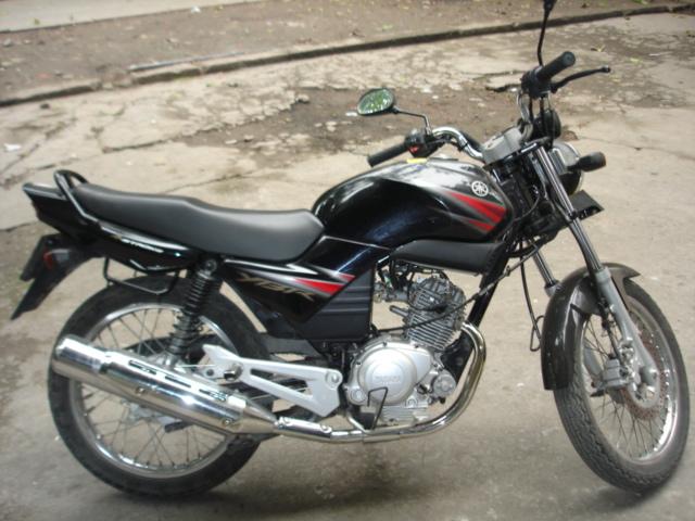 雅马哈劲战150_雅马哈电喷150摩托车-雅马哈150摩托车报价,150电喷摩托车有哪些
