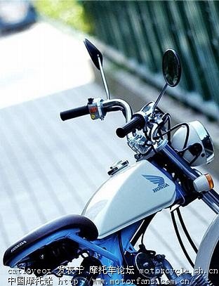 办理摩托车驾驶证还要注销原来的C证? - 摩托