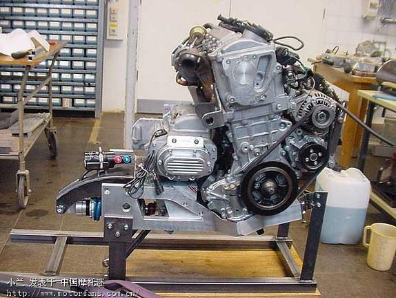 柴油发动机大排量摩托车