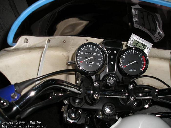 豪爵铃木摩托车专区 豪爵铃木250CC警用车.