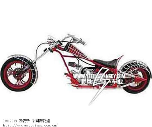 二冲程摩托车和四冲程摩托车有什么不同? - 摩