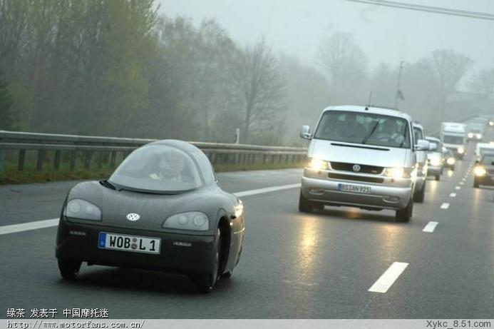身汽车[图][大众]出的一款特像甲壳虫,人手一辆没有问题了!-最新竟高清图片