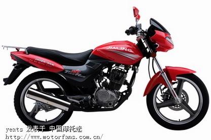 济南铃木摩托车专区 GT125 GT125 5 GT125 5C