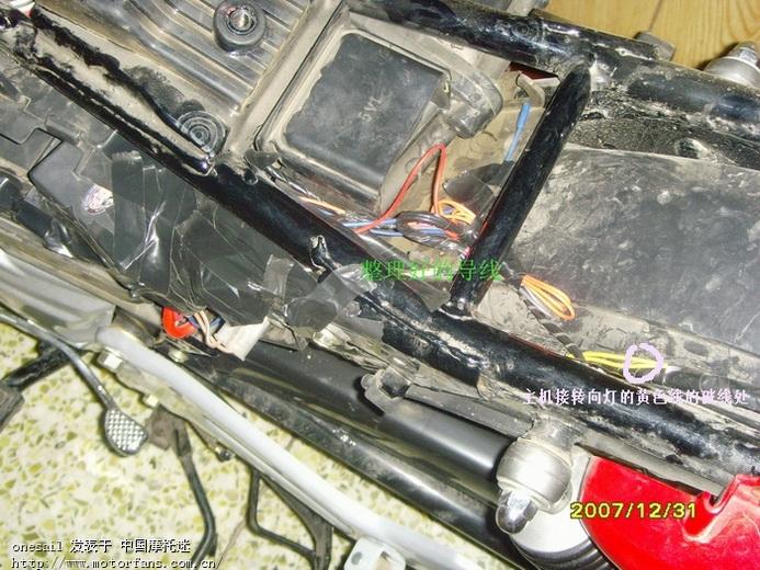 行車記錄儀是否需要損壞?出售二手車會產生影響嗎?一篇文章告訴你