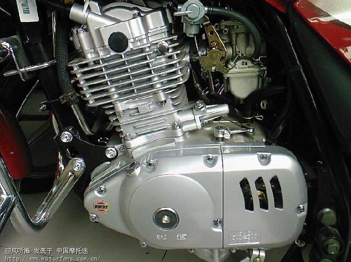 踏板摩托车工作原理_钱江QJ125-J摩托车点火器价格-摩托车钱江125点火器接线图 _感人网