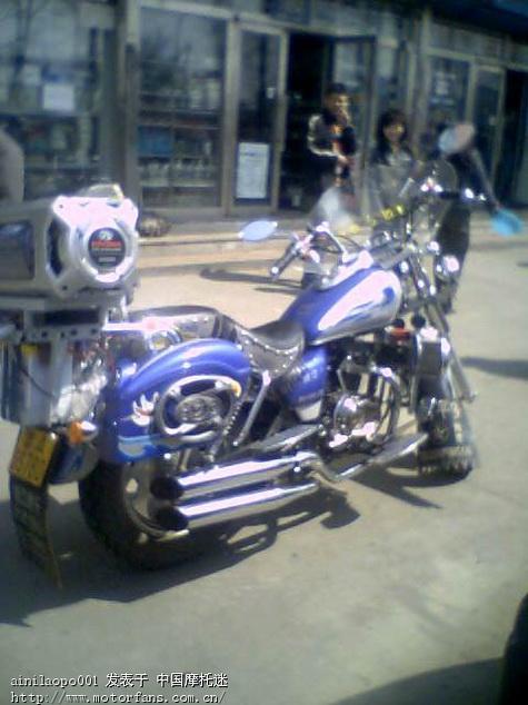 150摩托车磁电机5线接线图