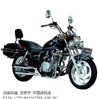 济南铃木摩托车专区 轻骑250太子摩托车大家给评价一下.型号qm250