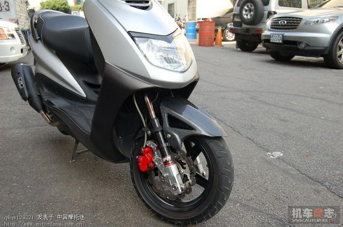 特价热卖摩托车雅马哈 yamaha天剑ybr125