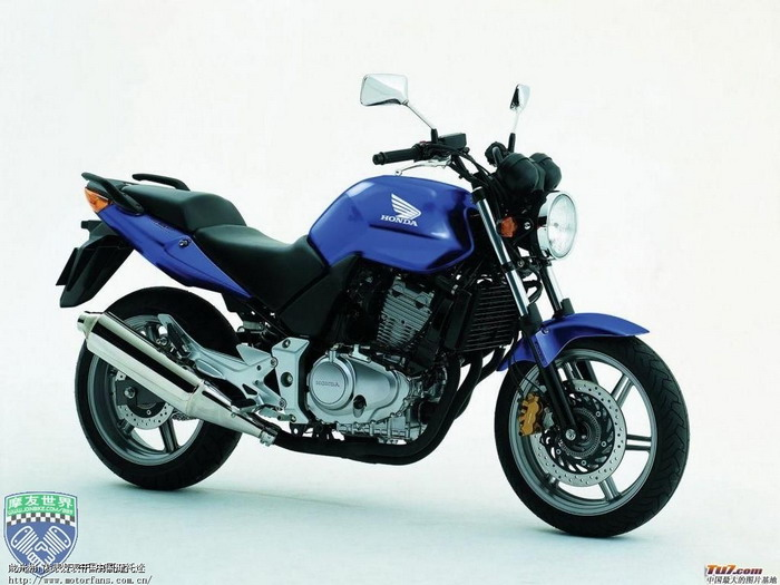 摩托车论坛 摩托车论坛 gx换后轮轴承 中国第一摩托车论坛 高清图片
