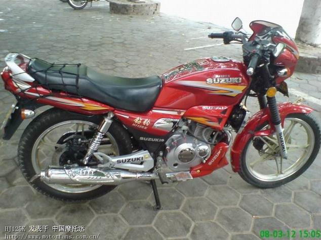 钻豹王中王-维修改装-摩托车论坛手机版-中国第一