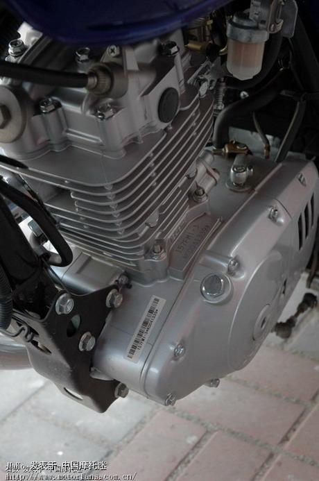 求gs125铃木发动机!