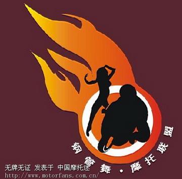 tzxyaogang/2008-08-26