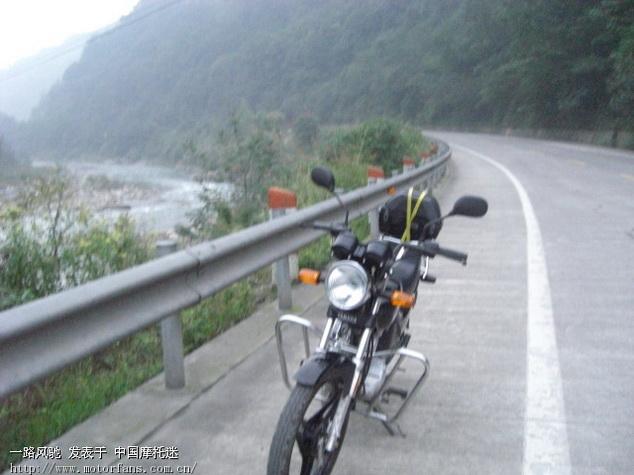 天戟125 雅马哈 摩托车论坛 中国第一摩托车   yamaha天戟高清图片