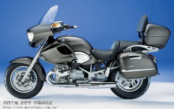 bmw摩托历史及车型图片大全! - 进口品牌 - 宝马bmw