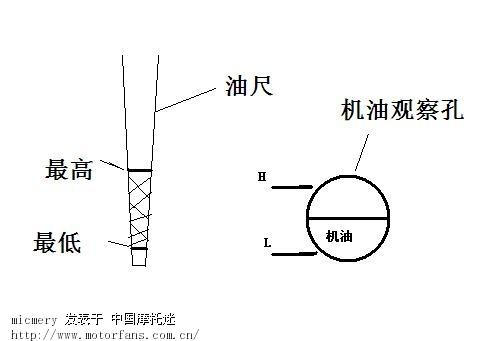 电路 电路图 电子 设计图 原理图 483_341