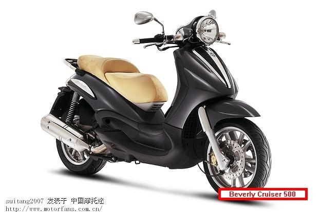 honda 银翼的价格 想问问yamaha tmax500 和honda 银翼的高清图片