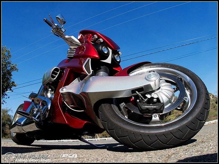 世界摩托车跑车品牌_韩国最贵豪华摩托跑车_韩国最贵豪华摩托跑车高清图片