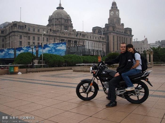 国外:哈萨克斯坦― 俄罗斯莫斯科