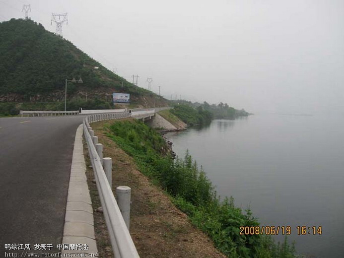 远方有多远-色魔驴行-摩托车论坛手机版-中国第一