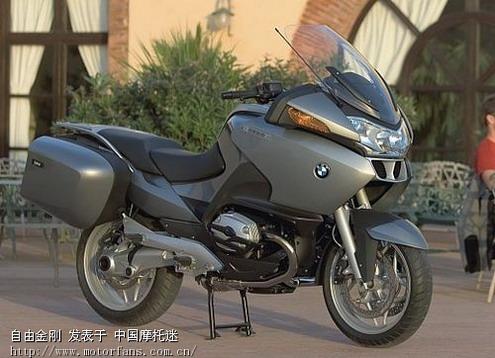 国产非金属【宝马R1200RT】摩托车!!!!!!-国产非金属 摩托车