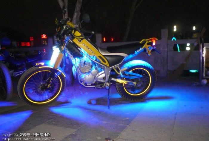 魔术球摩托车图片_魔术师摩托车鑫源魔术师250魔术师250参数