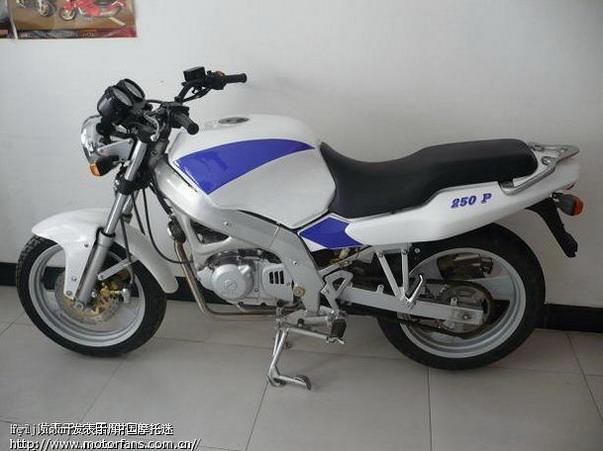国产250CC街车跑车集 雅马哈 摩托车论坛 中国第一摩托车论坛 摩旅进