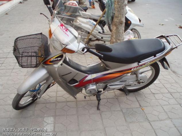 弯梁世界 - 新大洲本田弯梁专区 - 摩托车论坛 - 中国第一摩托车