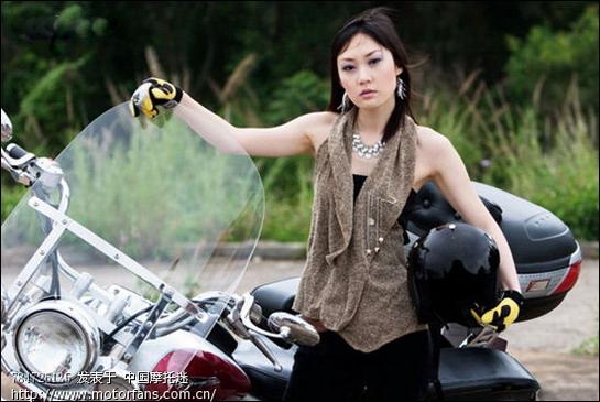 n 摩托车论坛