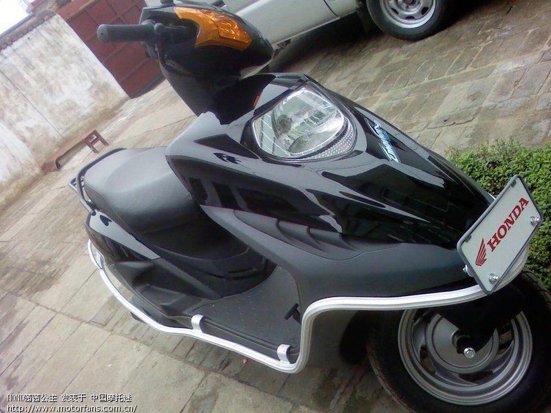 摩托车 质量/以下是引用笑春风在2009/9/2 15:25:00的发言: