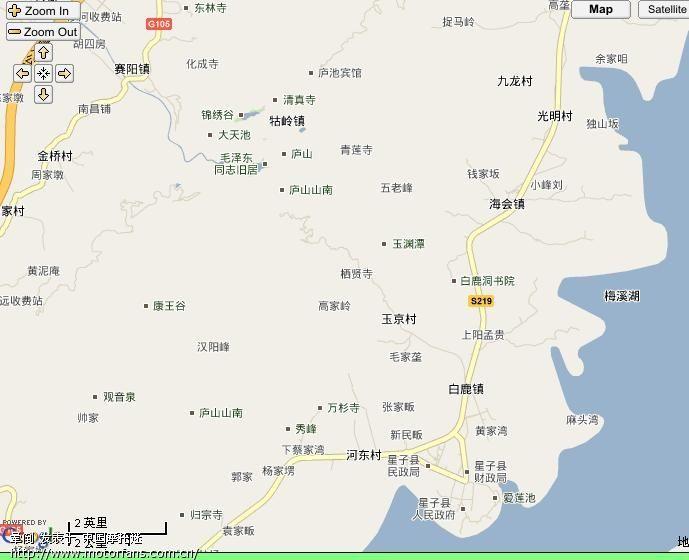 附件 3: 星子县地图.jpg.jpg.jpg (2009-9-1   :22,42.