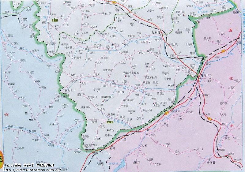 东北三省地图高清版_网传中国聘礼地图上海10万起1套房重庆0元