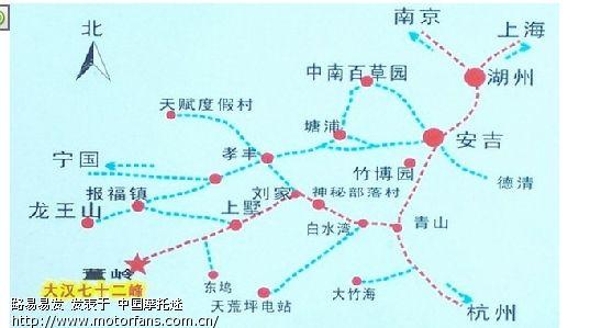 地图 537_299