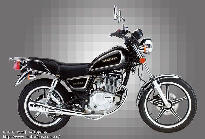 豪江摩托车报价_豪江摩托车报价及图片_豪进摩托车报价及图片(2)_排行榜网