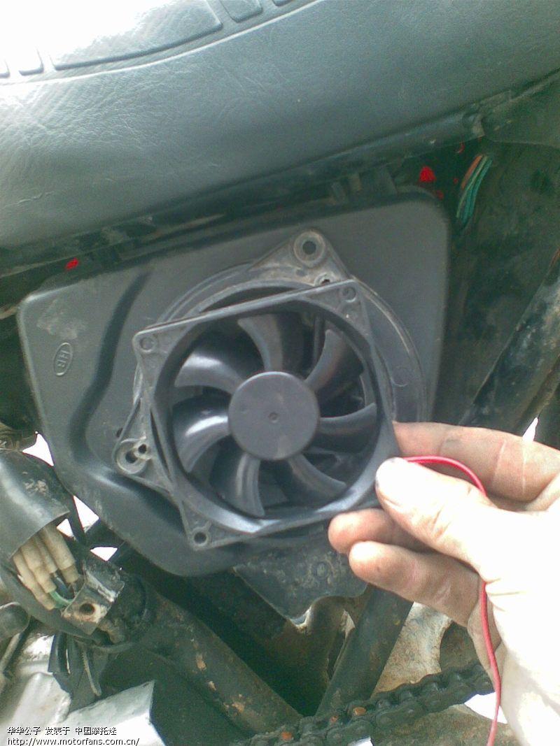 超级涡轮增压_国庆节经典大作超级涡轮增压器维修改装