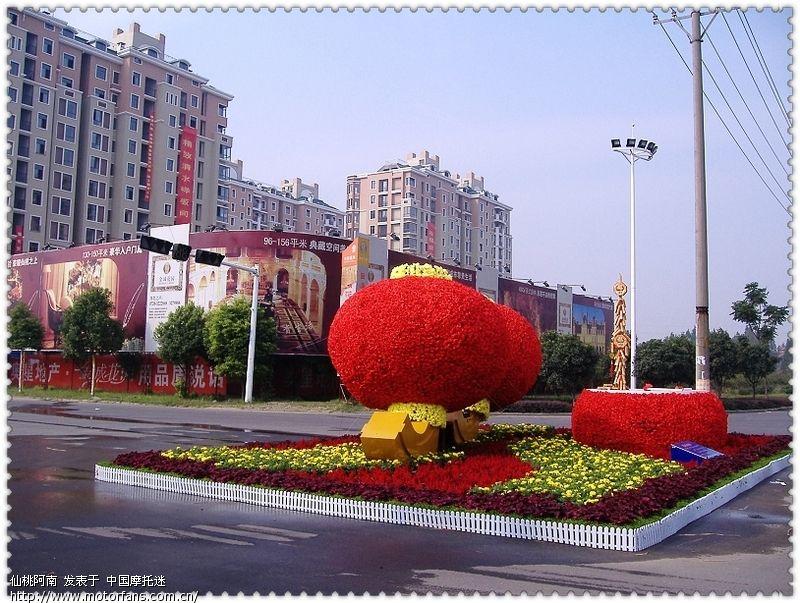 人口老龄化_仙桃市人口