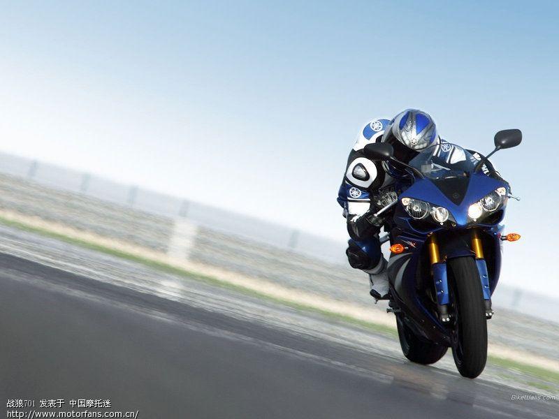 发点高清壁纸供大家解馋!-进口品牌-摩托车论坛手机